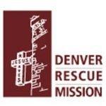 Denver rescue