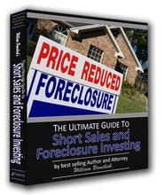 ShortSales_ForeclosureInvesting_BOX_Image__29363.1375724670.220.220