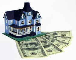 house money image