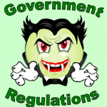 GovernmentRegulationsMonster