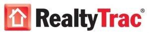 RealtyTrac_Logo
